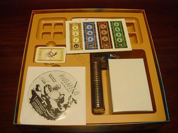 遊戲盒最底層配件一覽.JPG