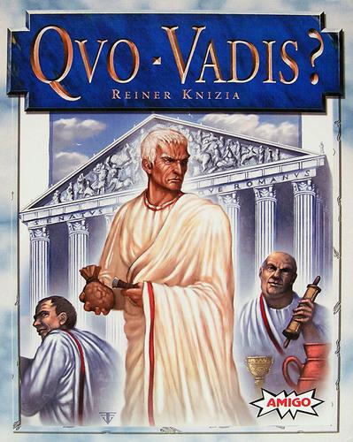 元老院 Quo Vadis.jpg