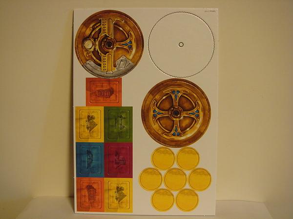 token直立(thebes)-6.JPG