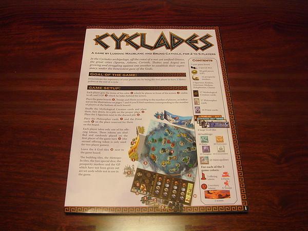 cyclades(說明書).JPG