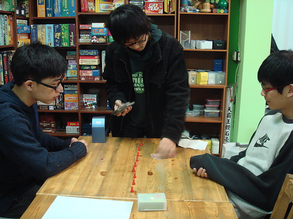 battle line(12月).JPG