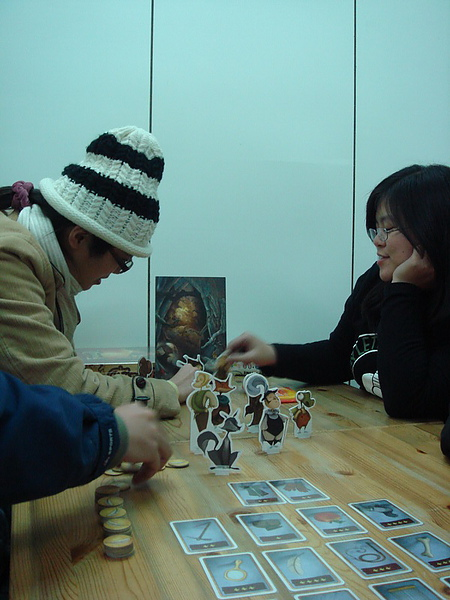 說故事(0101)-2.JPG