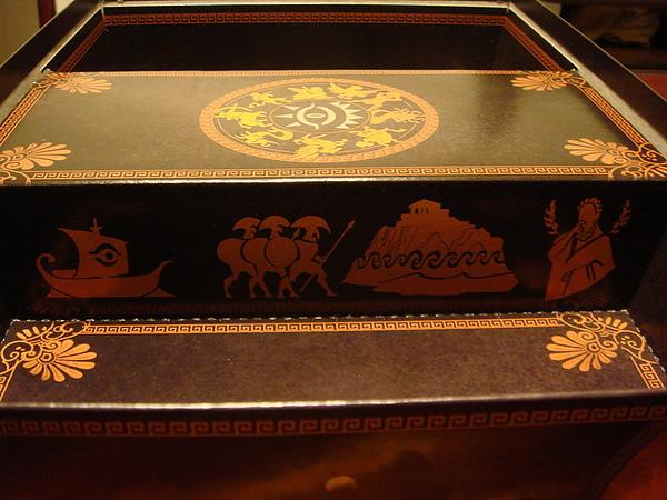 cyclades(盒底的雕花-4).JPG.JPG