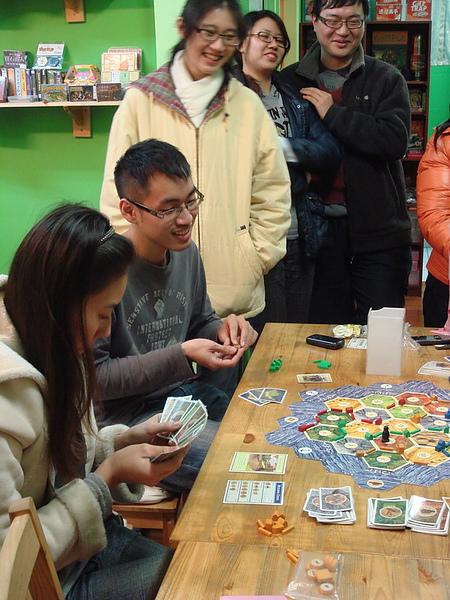 卡坦島交易中(12月)2.jpg