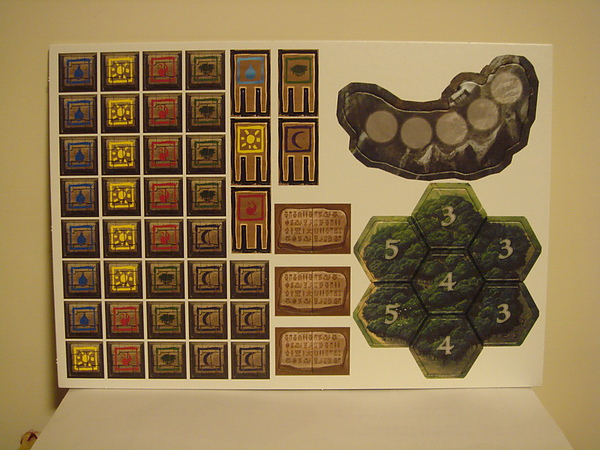 token1(gianmts).JPG