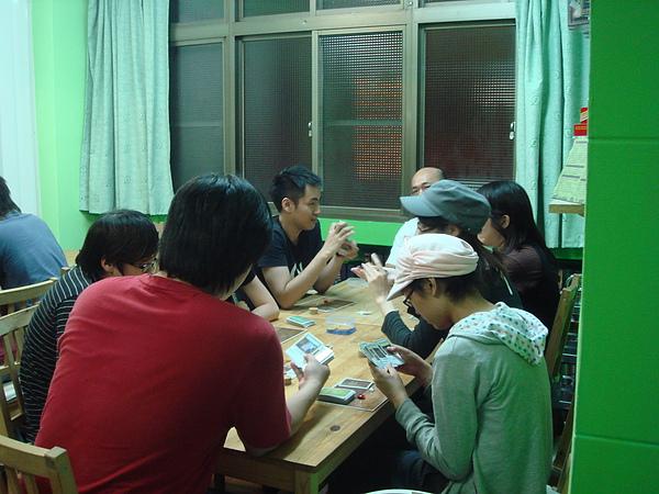 紅龍酒店(0616).JPG