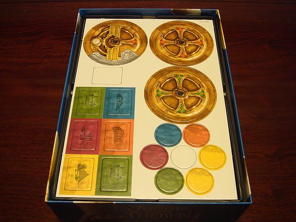 token(thebes)-2.JPG