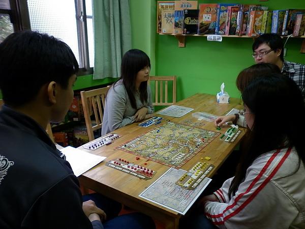 漢薩同盟1030.JPG