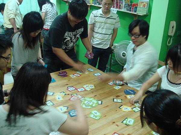 連環新接龍(0619)-2.JPG