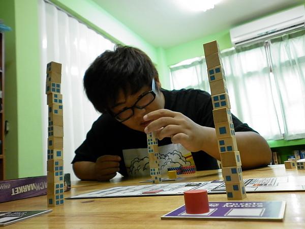 0911摩天樓建築師3.JPG
