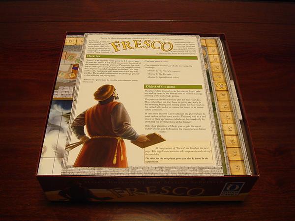 fresco(說明書).JPG
