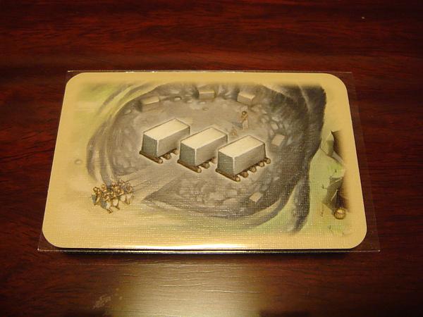 埃及(石礦卡片).JPG