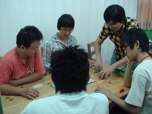 1009空中花園.JPG