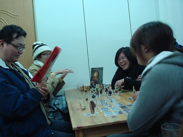 說故事(0101)-6.JPG