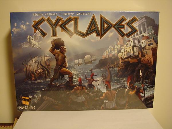 cyclades(封面).JPG