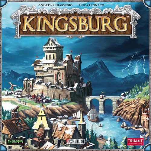 國王堡Kingsburg.jpg