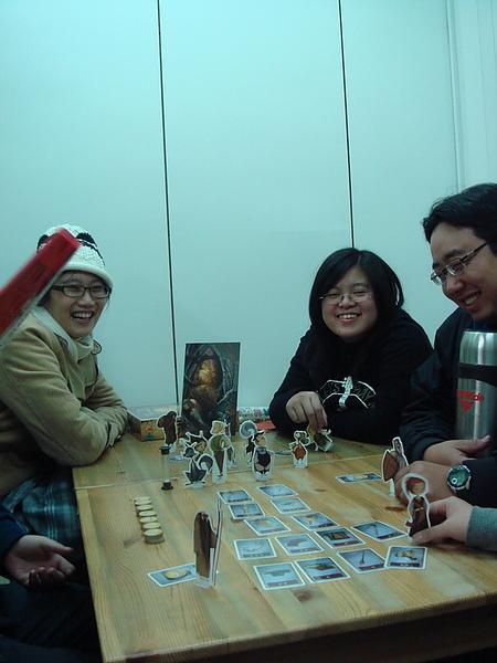 說故事(0101)-5.JPG