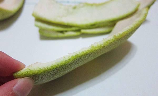 柚子清潔劑-01.2.JPG