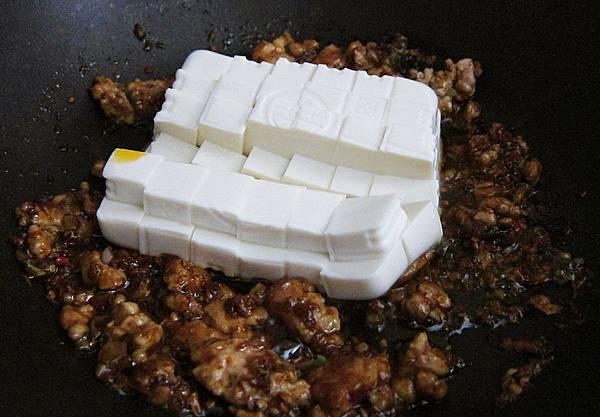 麻婆豆腐-08