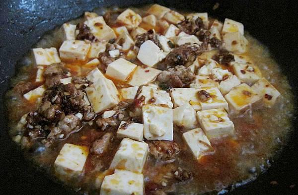 麻婆豆腐-09