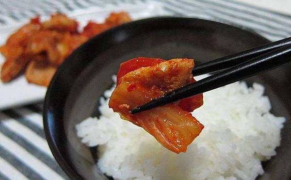 蕃茄泡菜燒豬-03.JPG