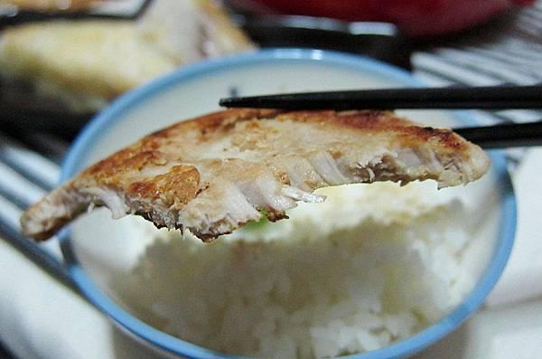 乾煎肉片-04