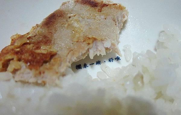 乾煎肉片-05
