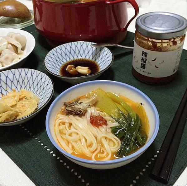 蒜香醬油-07