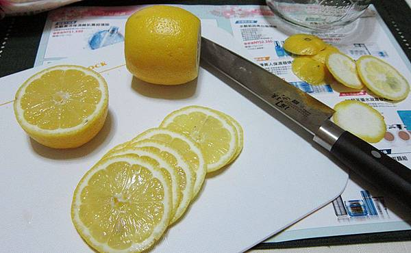 糖漬檸檬-01