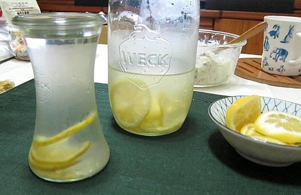 糖漬檸檬-07