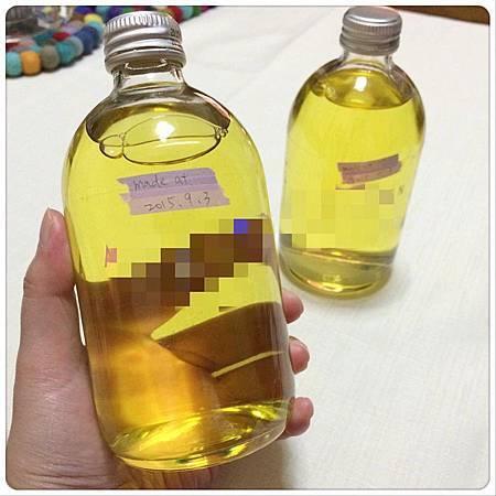 黃檸檬清潔劑.jpg