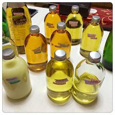 黃檸檬清潔劑2.jpg