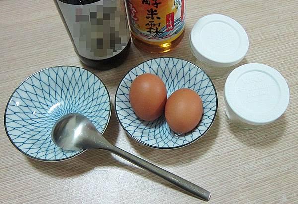 醬油漬蛋黃-01.1.JPG
