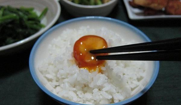 醬油漬蛋黃-06.JPG