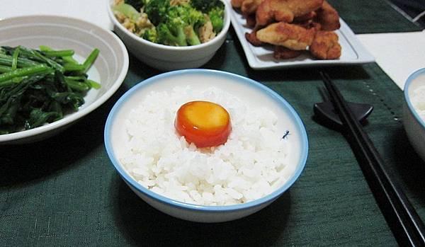 醬油漬蛋黃-05.JPG