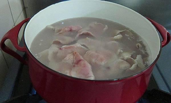 豬肉泡菜湯-02.JPG