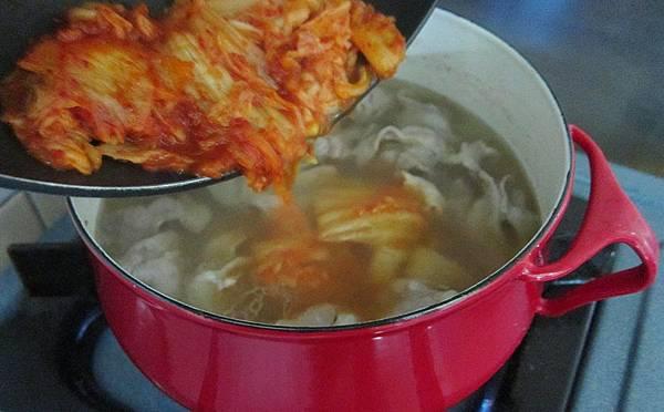 豬肉泡菜湯-03.JPG