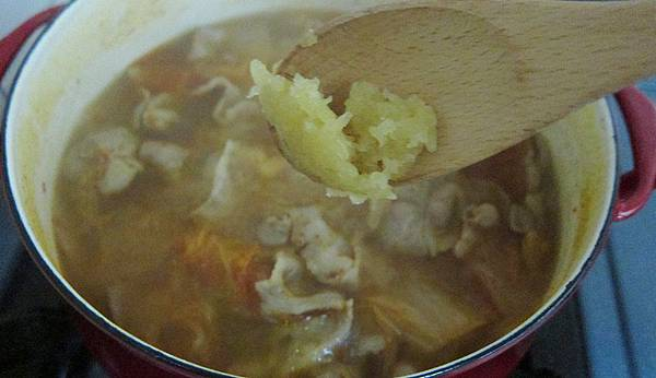 豬肉泡菜湯-04.JPG
