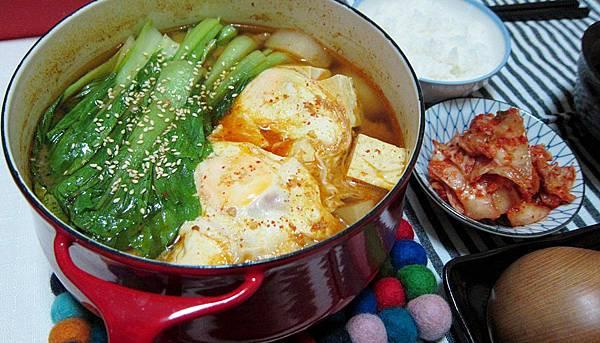 豬肉泡菜湯-07.JPG