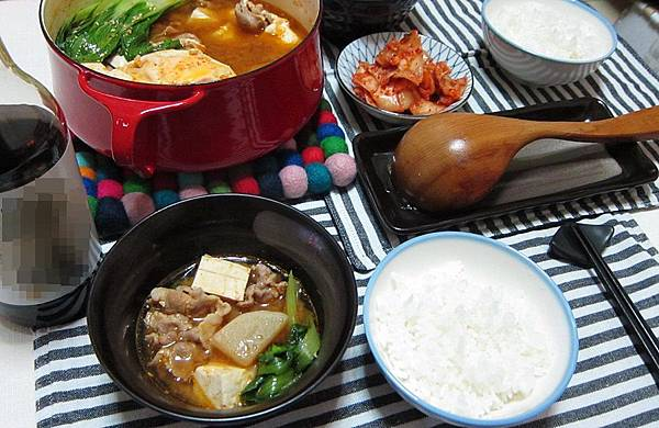 豬肉泡菜湯-08.1.JPG