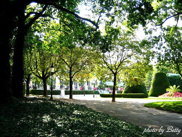 stadtpark5