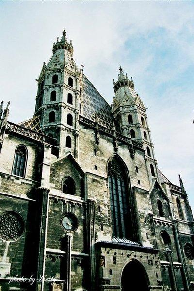 聖史蒂芬大教堂.JPG