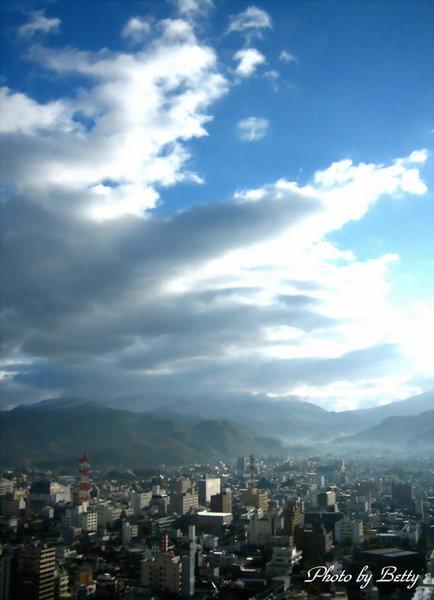 風起雲湧.JPG