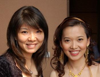 20070317 Vicky婚禮