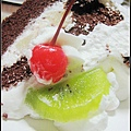 生日蛋糕的一片.jpg