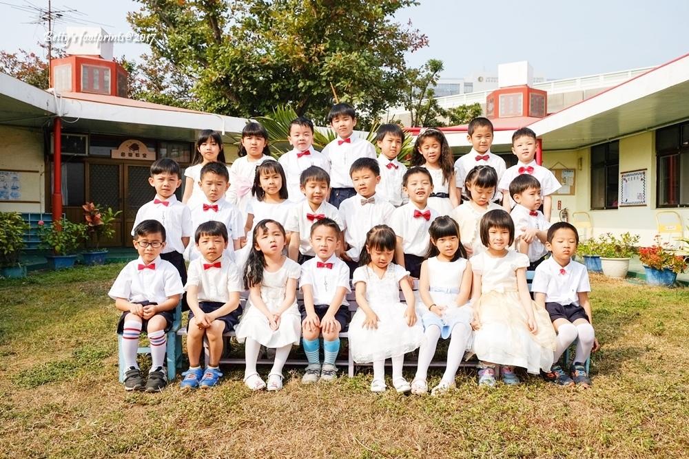 DSCF9472.jpg