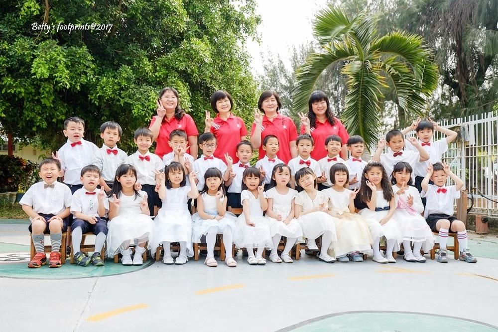 DSCF9510.jpg