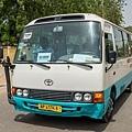 DSCF3532.jpg