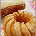 donkin donut3.jpg