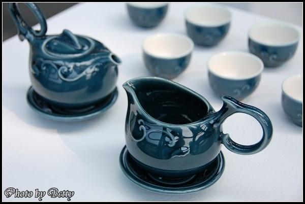 茶具組.jpg